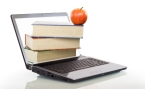Modern education and online learning