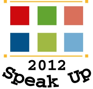 SpeakUp_logo_2012_FINAL_300