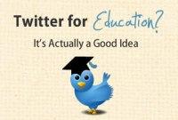 twitter-for-education