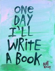 1-day-ill-write-a-book1