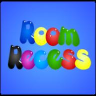 Room Recess