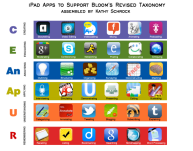 blooms_apps