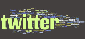 Twitter_Wordle__1